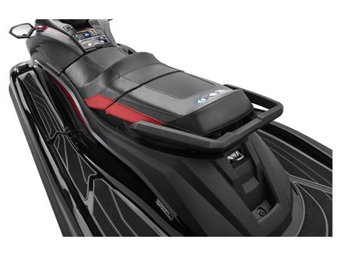 2021 Yamaha GP1800R HO with Audio in Evansville, Indiana - Photo 9