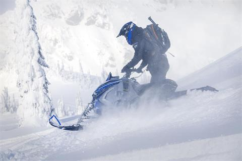 2022 Yamaha SXVenom Mountain in Greenland, Michigan - Photo 11