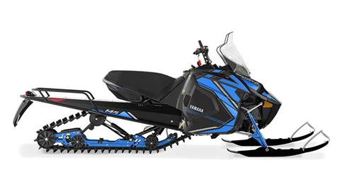 2022 Yamaha Transporter Lite in Derry, New Hampshire - Photo 1