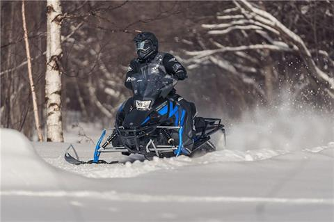 2022 Yamaha Transporter Lite in Concord, New Hampshire - Photo 5