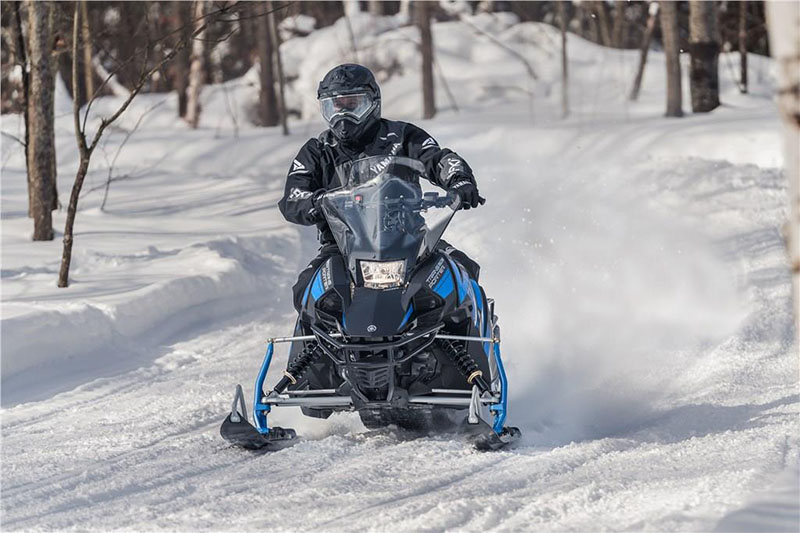 2022 Yamaha Transporter Lite in Derry, New Hampshire - Photo 6