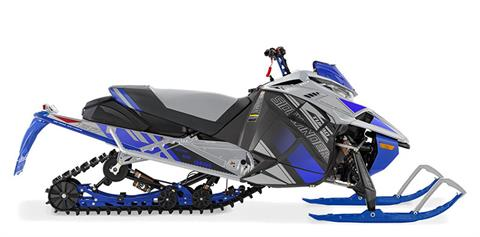2022 Yamaha Sidewinder L-TX LE in Hancock, Michigan - Photo 1