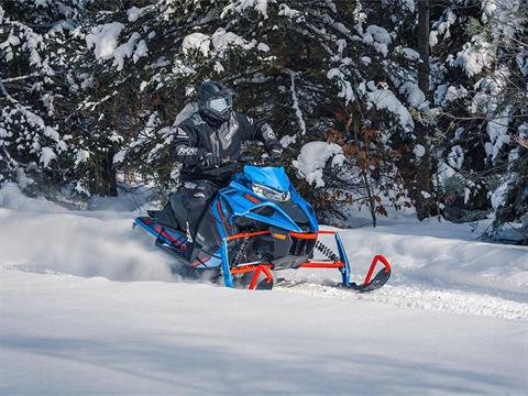 2022 Yamaha Sidewinder L-TX SE in Ishpeming, Michigan - Photo 6