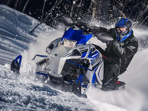 2022 Yamaha SXVenom in Sandpoint, Idaho - Photo 13