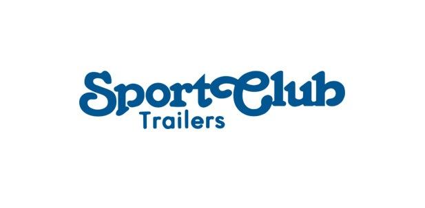 2015 Yacht Club SM144TFR in Colorado Springs, Colorado
