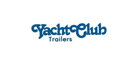 2018 Yacht Club 1612F in Hutchinson, Minnesota