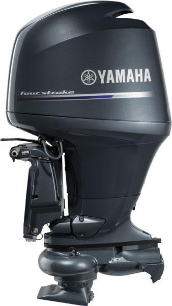 2015 Yamaha F90JA in Sparks, Nevada