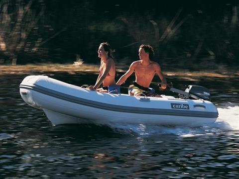Yamaha F8SMHB in Lake City, Florida - Photo 10