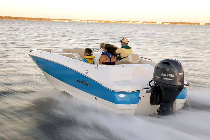 2018 Yamaha F90 Midrange Mechanical 20 in Pensacola, Florida