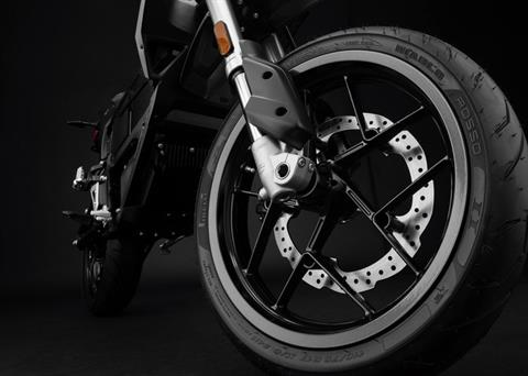 2017 Zero Motorcycles FXS ZF6.5 Modular in Willis, Texas - Photo 10