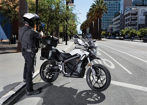 2020 Zero Motorcycles DSRP NA ZF14.4 in Costa Mesa, California - Photo 11