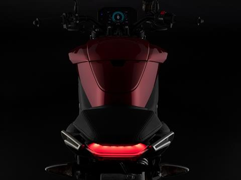 2020 Zero Motorcycles SR/F NA ZF14.4 Premium in Tampa, Florida - Photo 3