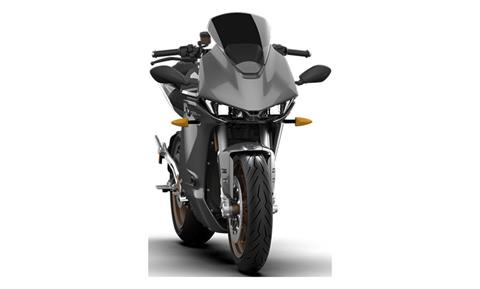 2020 Zero Motorcycles SR/S NA ZF14.4 Standard in Greenville, South Carolina - Photo 5