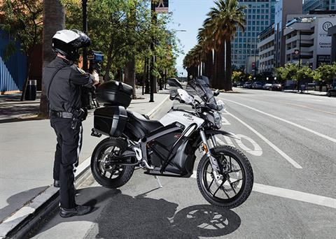 2021 Zero Motorcycles DSRP NA ZF14.4 in Greenville, South Carolina - Photo 12