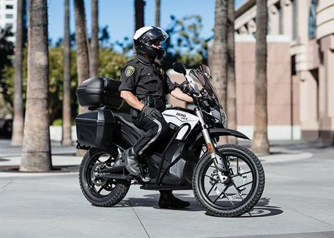 2021 Zero Motorcycles DSRP NA ZF14.4 + Charge Tank in Ferndale, Washington - Photo 13