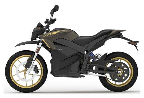 2021 Zero Motorcycles DSR ZF14.4 in Greenville, South Carolina - Photo 2