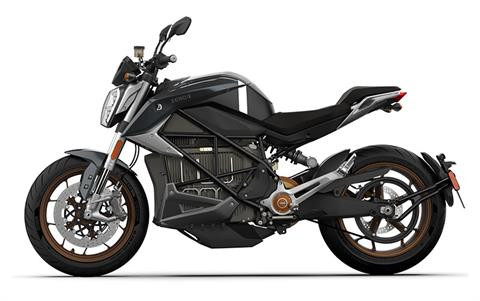 2021 Zero Motorcycles SR/F NA ZF14.4 Premium in Greenville, South Carolina - Photo 2