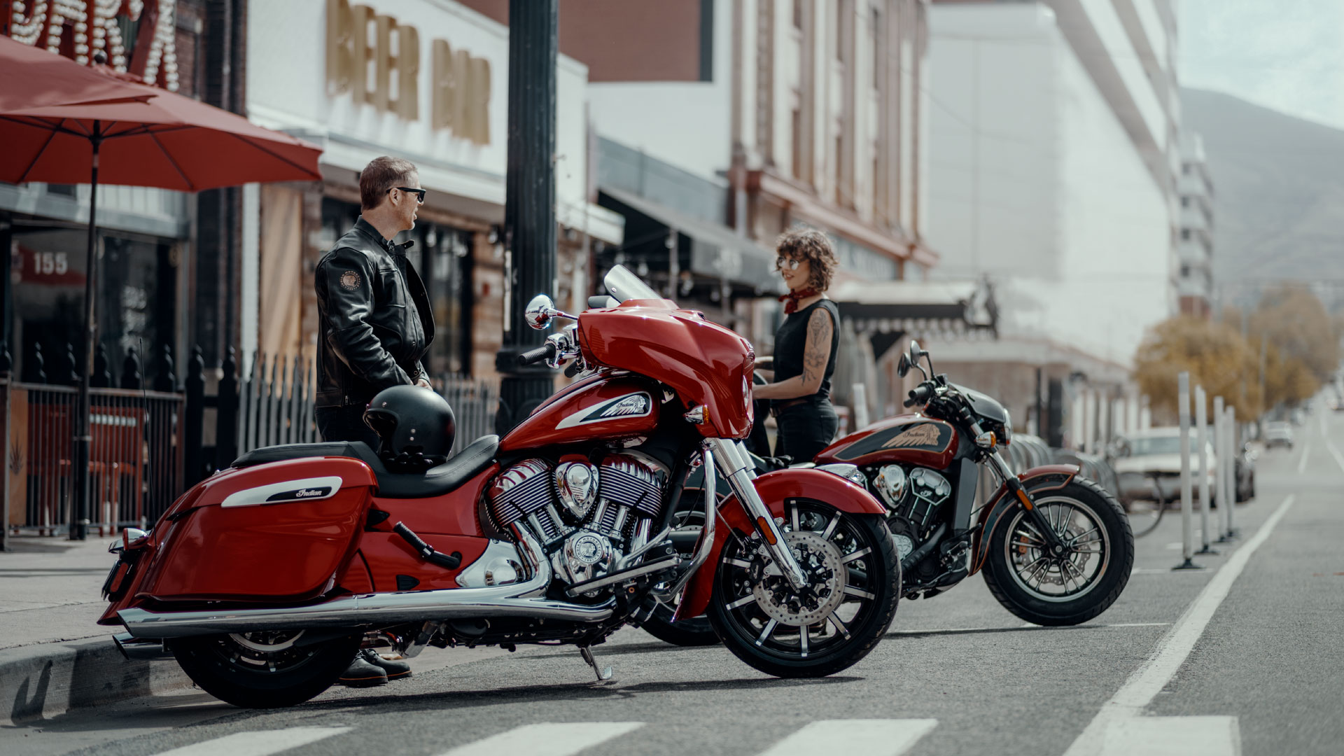 see our online showroom of indian motorcycles | marietta, ga