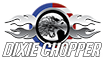 Dixie Chopper