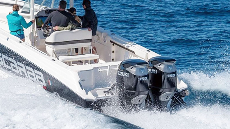 Alweld Boat Price List >> Brands & Models at Stokes Victory Polaris, Pensacola FL